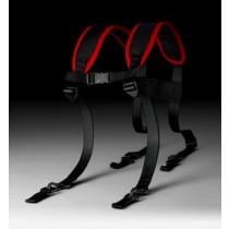 3M™ Suspenders (#TR-329)