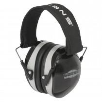 Radians TRPX™ 29 Earmuff (#TR29-BX)