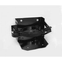 Water-Jel Mounting Bracket (#TS-10)