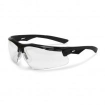 Radians Thraxus™ Safety Eyewear. clear anti-fog (#TXC1-11ID)