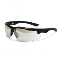 Radians Thraxus™ Safety Eyewear. indoor/outdoor (#TXC1-90ID)