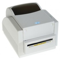 UDO400 Printer (#U400LP)
