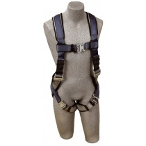 ExoFit™ Vest-Style Stainless Steel Harness (#1111428)