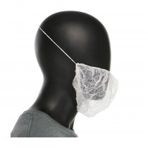 West Chester® SBP Beard Cover  (#UBC-500)