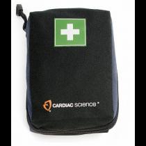Ready Kit fot the Powerheart AED (#UKIT001A)