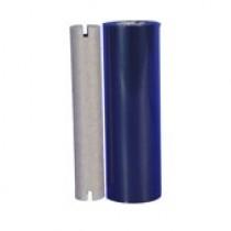UDO400 Printer Ribbon, Black (#UPR4001)