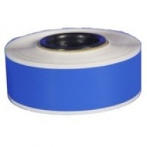 UDO400 Printer Heavy Duty Vinyl Roll, Blue (#UPV0501)