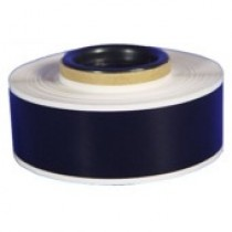 UDO400 Printer Heavy Duty Vinyl Roll, Black (#UPV0701)