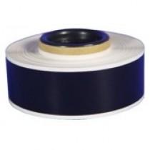 UDO400 Printer Heavy Duty Vinyl Roll, Black (#UPV0701)