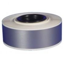 UDO400 Printer Heavy Duty Vinyl Roll, Silver/Grey (#UPV0801)