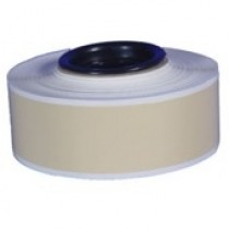 UDO400 Printer Heavy Duty Vinyl Roll, Beige (#UPV1001)