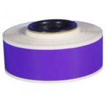 UDO400 Printer Heavy Duty Vinyl Roll, Purple (#UPV1101)