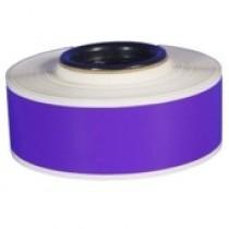 UDO400 Printer Heavy Duty Vinyl Roll, Purple (#UPV1101)