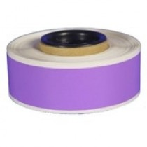 UDO400 Printer Heavy Duty Vinyl Roll, Violet (#UPV1701)