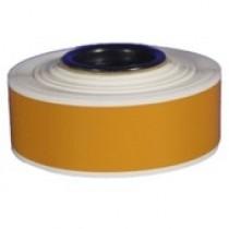 UDO400 Printer Heavy Duty Vinyl Roll, Ochre (#UPV1901)