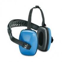 Viking™ V1 Earmuffs (#1010925-H5)