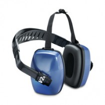 Viking™ V2 Earmuffs (#1010926)