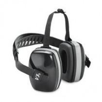 Viking™ V3 Earmuffs (#1010927)