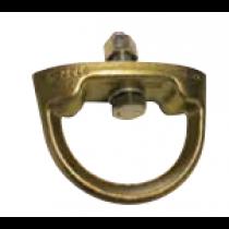 Anchorage D-Ring (#V3731)