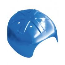 Bump Cap Insert (#V400)