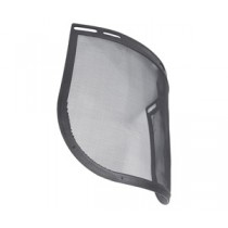 Face Shield, wire mesh (#V40812-WM)
