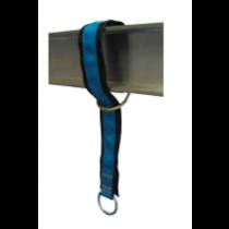 Anchor Sling, 6' length (#V4165)