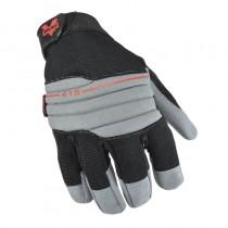 Mechanics Anti-Vibration Gloves (#V415)