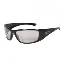 VENGEANCE®, indoor/outdoor/black frame (#VG1-90)