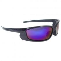 VOLTAGE™, black/electric blue (#VT1-63)