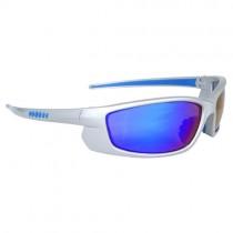 VOLTAGE™, silver/electric blue (#VT6-63)