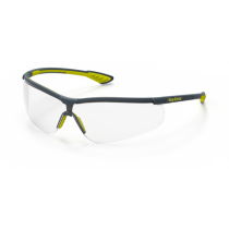 HexArmor® VS250 Safety Glasses, clear anti-fog (#11-15002-05)