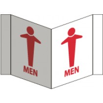 Men Visi Sign (#VS4)