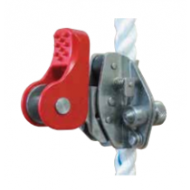 STOPFOR® M Manual Rope Adjuster (#WM58)