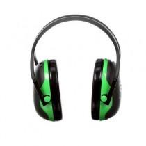 3M™ PELTOR™ X1 Earmuffs (#X1A)
