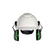 3M™ PELTOR™ X1 Earmuffs (#X1P3E)