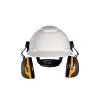 3M™ PELTOR™ X2 Earmuffs (#X2P3E)
