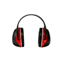 3M™ PELTOR™ X3 Earmuffs (#X3A)