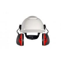 3M™ PELTOR™ X3 Earmuffs (#X3P3E)