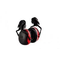 3M™ PELTOR™ X3 Earmuffs (#X3P5E)