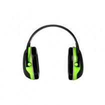 3M™ PELTOR™ X4 Earmuffs (#X4A)
