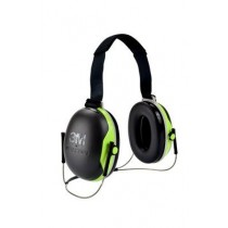 3M™ PELTOR™ X4 Earmuffs (#X4B)