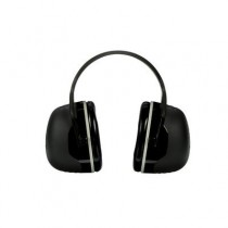 M™ PELTOR™ X5 Earmuffs (#X5A)