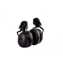 3M™ PELTOR™ Hard Hat Attached Electrically Insulated Earmuffs (#X5P5E)