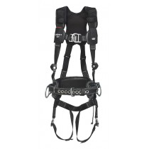ExoFit NEX™ Lineman Vest-Style Harness with 2D Belt (#1113613)