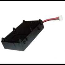 Replacement Battery Kit (#XT-BAT-K1)