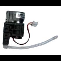 Replacement Pump Kit (#XT-RPUMP-K1)