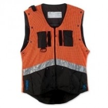 Tracvest (#XVEST02)