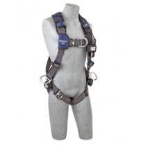 ExoFit NEX™ Wind Energy Positioning/Climbing Harness (#1113213)