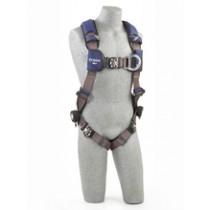 ExoFit NEX™ Vest-Style Climbing Harness (#1113040)