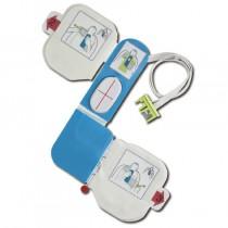 CPR-D-padz (#8900-0800-01)